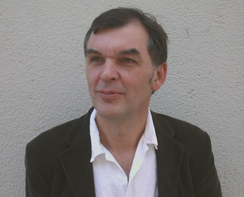 Artur Bürgel